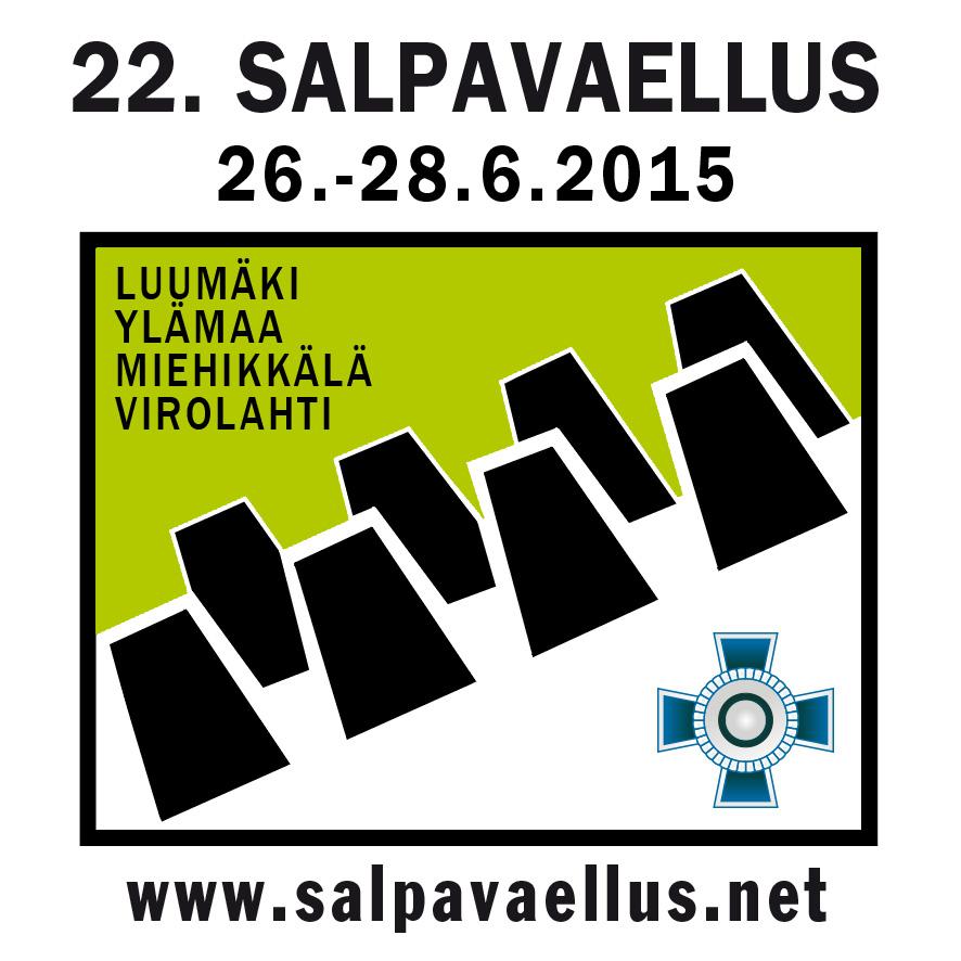 22 Salpavaellus logo 886 x 886 copy