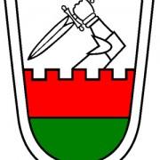 AKS-logo