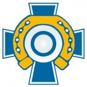 ESRES-logo-L757-K760px