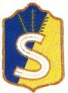 Hgin-Sk-kilpi