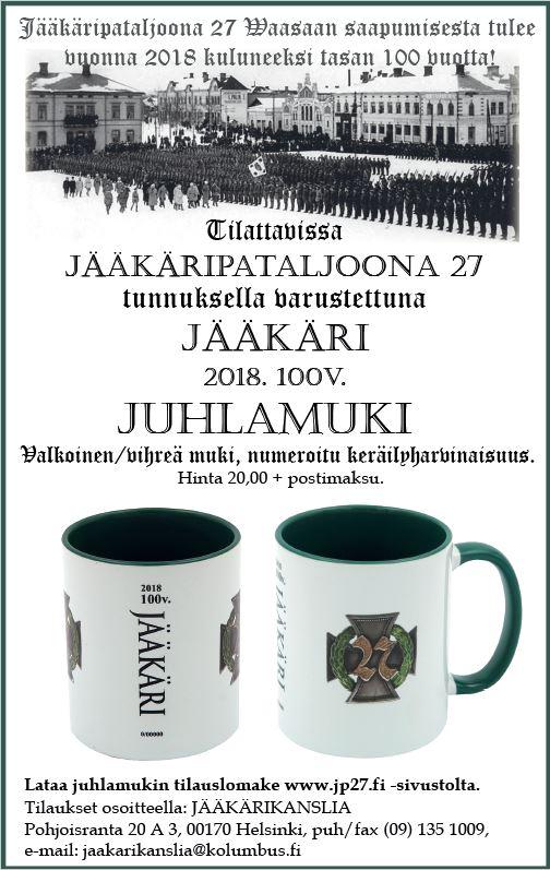 jaakarimuki_ilmo_kuva