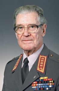 Jaakko Valtanen.
