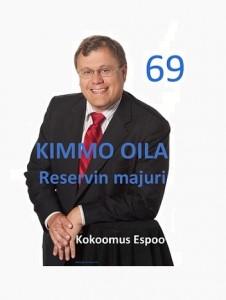 KimmoResMainos-page-001