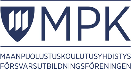 mpk-_logo