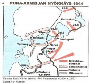 NLn hyökkäys 1944-page-001