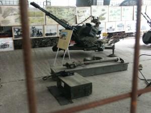 Sergei ja Igla jäivät hipelöimättä, sillä osa näyttelyhallin sisätilasta oli suljettu.