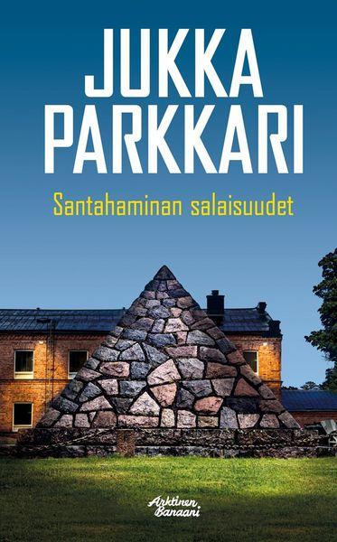 Parkkari_Santahaminan_salaisuudet
