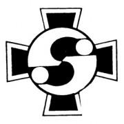 SISSIOS