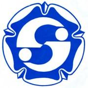 Sissit-logo
