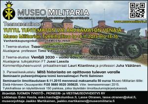 Teemaseminaari_venaja_Militariassa_ilmo_10_2015_