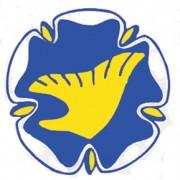 TiRUK-logo