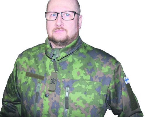 Timo Soininen pjkuva2