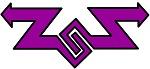 VOS logo_valkoinen tausta