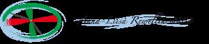 anna-liisa_rewellin_saation_logo_png_2000x429