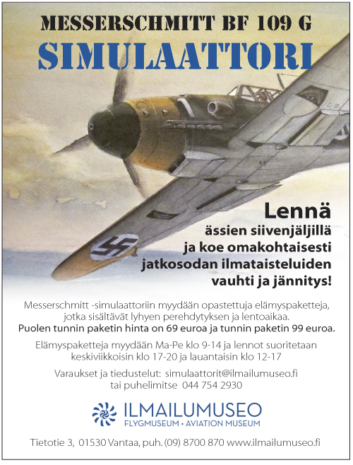ilm_Ilmailumuseo