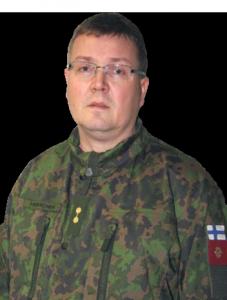 juha_parkkonen