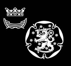 kanta-helsinki-logo