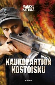 kaukopartion_kostoisku_240