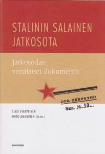kirja_stalinin_salainen_jatkosota