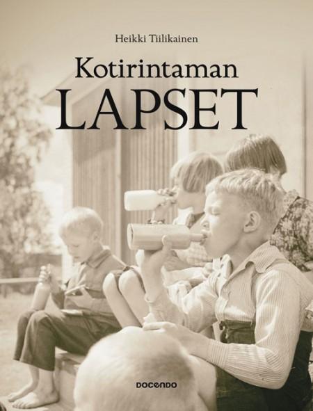 kotirintaman_lapset_web