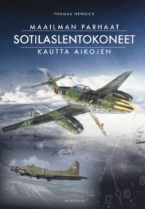 maailman_parhaat_sotilaslentokoneet