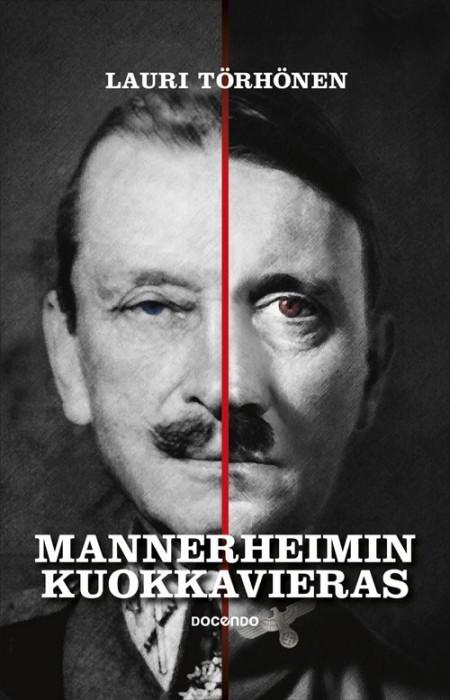 mannerheimin_kuokkavieras_web