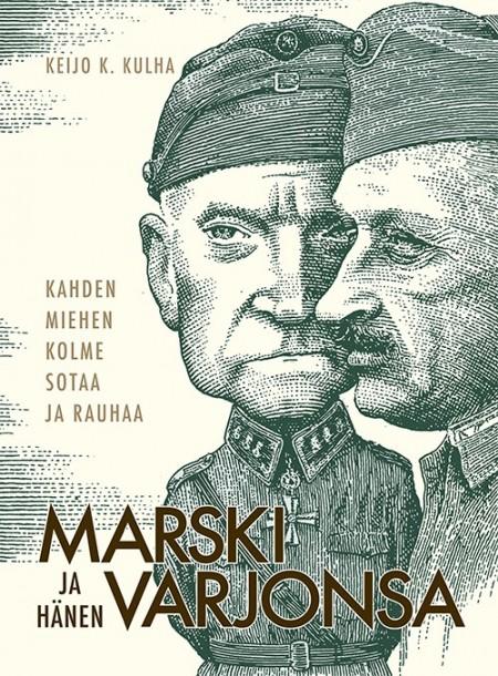 marski_ja_hanen_varjonsa_500px
