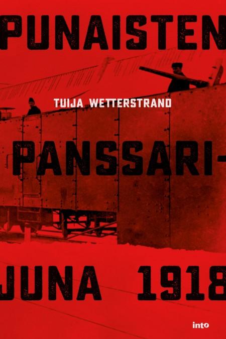 panssarijuna_1918
