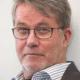Reserviläiskeskustelun ja Suomen ulkopolitiikan rajat
