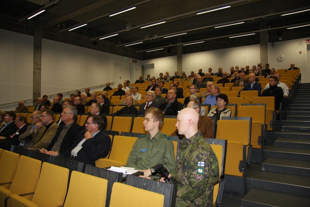 seminaari IMG_8018