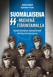 suomalaisena_ssmiehena_itarintamalla_72