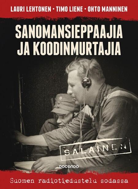 suomen-radiotiedustelu