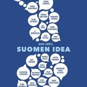suomen_idea_500px