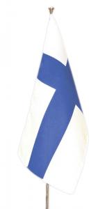 suomen_lippu_matala