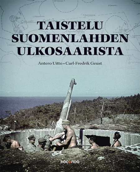 taistelu_suomenlahden_500px