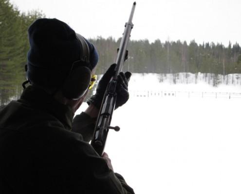 talvisotaammunta3-1024x768_Toramo_Rovaniemi