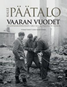 vaaran_vuodet00898