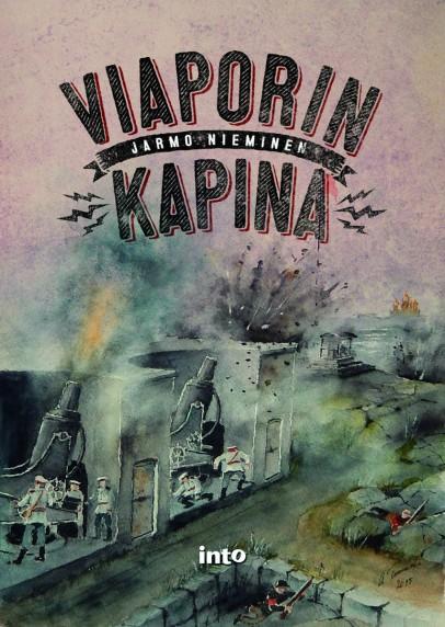 viaporin-kapina-406x572