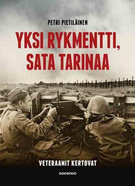 yksi_rykmentti_sata_tarinaa_veteraanit_kertovat_web_1