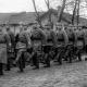 Suojeluskuntien lakkauttaminen 1944